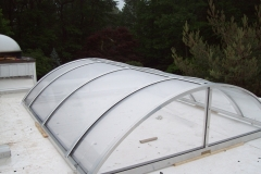 commroofing-3