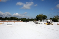 commroofing1