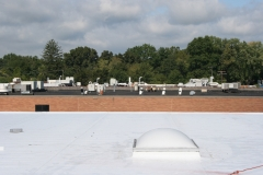 commroofing2