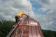 metalroofing16-2