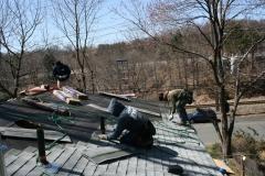 roof-repair7