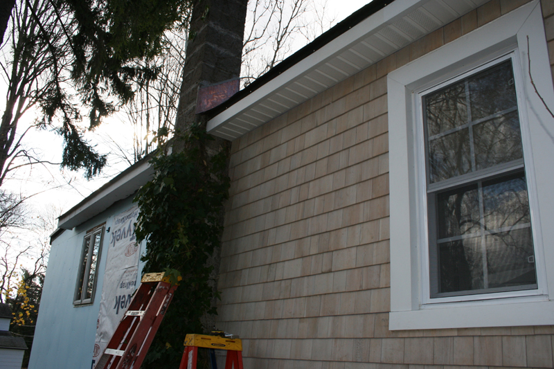 Gutter Cleaning Nj Gutter Cleaning Service New York