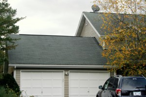 Roof Cleaning NJ