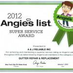 Super Service Award 2012_3