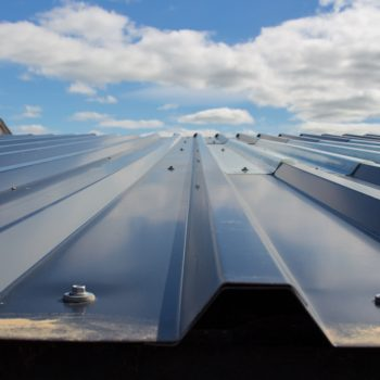 metal roofing in new jersey