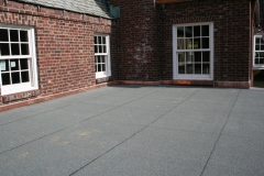 commroofing-8