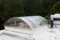 commroofing6