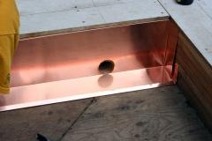 copperworks21