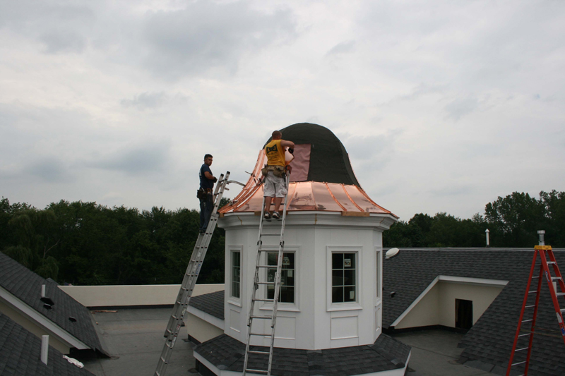 Roofing Contractor In Buffalo Ny. Hillside Metal Meta Roofing Supplier  Serving Chautauqua