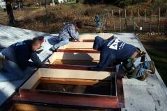 roof-repair11