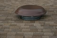 roof-repair15