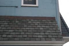 roof-repair20