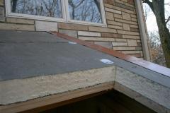 roof-repair22