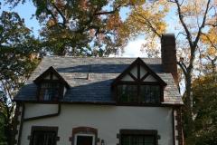 roof-repair23
