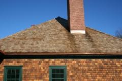 roof-repair29
