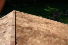 roof-repair30
