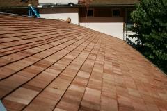 roof-repair31