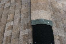roofrepair7_0