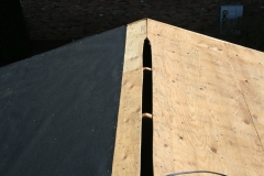 roofrepair8