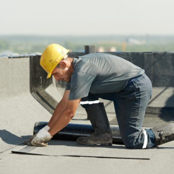 Commercial Roofing Contractor in New York and New Jersey