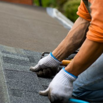 Maintaining a Roofing System For a New York or New Jersey Roof